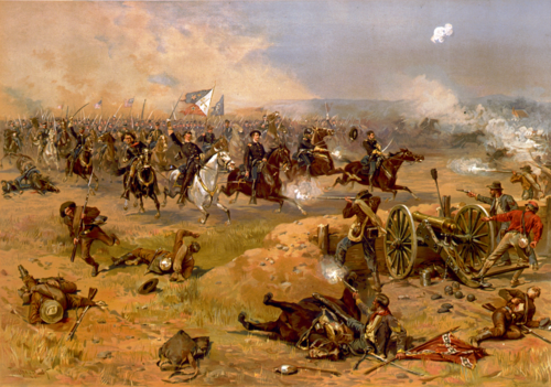 Sheridan's_final_charge_at_Winchester_(retouched)