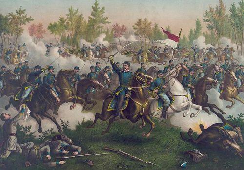 3VW14-3-Cedar-Creek-battle-of-Cedar-Creek