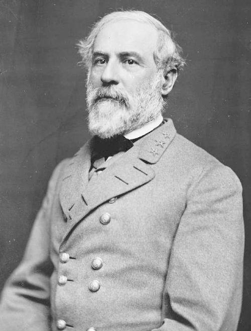 General_robert_e_lee_1863.jpg.w560h737