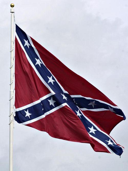 Confederate-flag-750xx1332-1778-0-0
