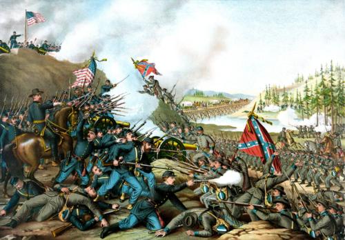 Battle_of_Franklin,_November_30,_1864