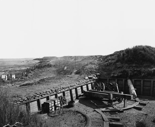 Fort_Fisher_Jan_1865