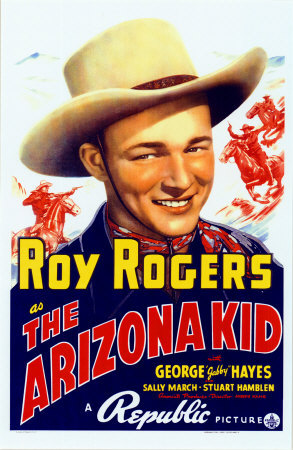 The_arizona_kid_1