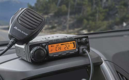Midland-mxt400-gmrs-radio-7