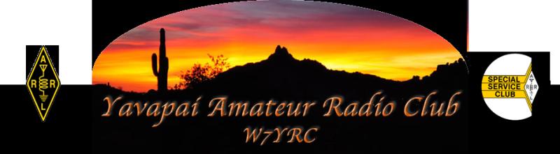 YARC-Logo-23