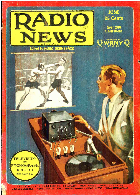 Cover-1927