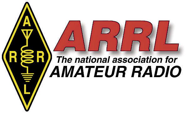 ARRL-logo-type_19