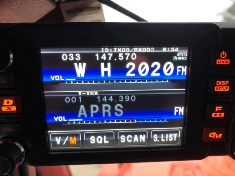 WH2020-FTM400