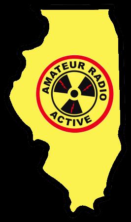 ILL-RadioActive