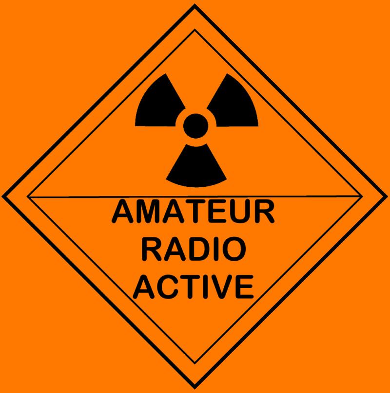 Radio_Active_Logo_fullsize